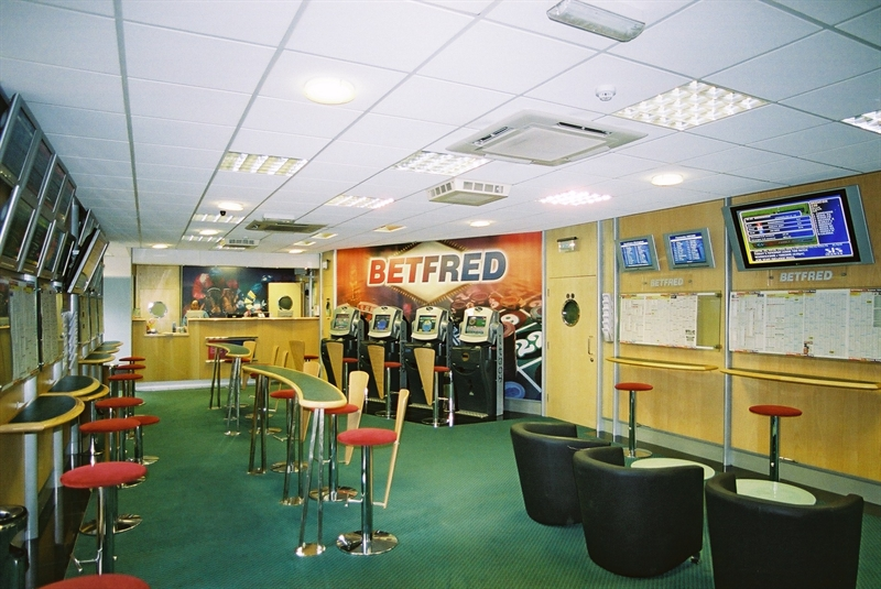 betfred-1