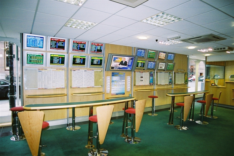 betfred-4